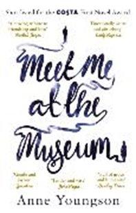 Bild von Youngson, Anne: Meet Me at the Museum