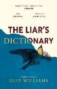 Bild von Williams, Eley: The Liar's Dictionary