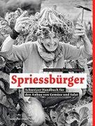 Bild von Laitenberger, Klaus : Spriessbürger