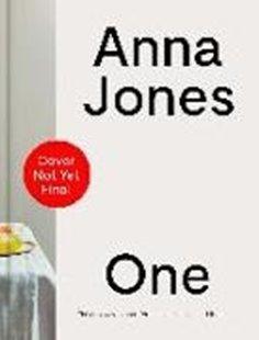 Bild von Jones, Anna: One