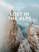 Bild von The Alpinists: Lost in the Alps