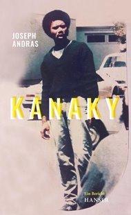 Bild von Andras, Joseph : Kanaky