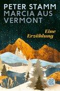 Bild von Stamm, Peter: Marcia aus Vermont