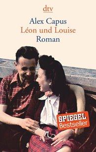 Bild von Capus, Alex: Léon und Louise