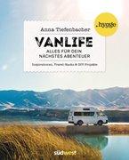 Bild von Tiefenbacher, Anna: Vanlife