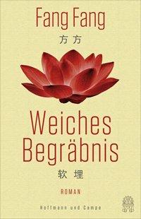 Bild von Fang, Fang: Weiches Begräbnis (eBook)