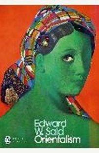 Bild von Said, Edward W.: Orientalism