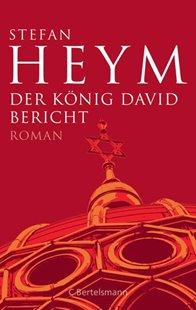 Bild von Heym, Stefan: Der König David Bericht (eBook)