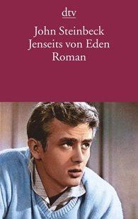 Bild von Steinbeck, John : Jenseits von Eden