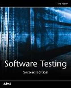 Bild von Patton, Ron: Software Testing