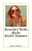 Bild von Wells, Benedict: Becks letzter Sommer