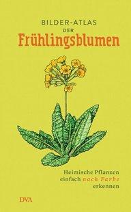 Bild von Bilder-Atlas der Frühlingsblumen