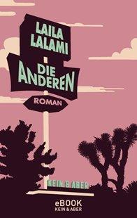 Bild von Lalami, Laila : Die Anderen (eBook)