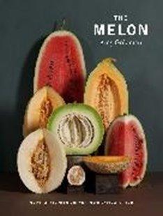 Bild von Goldman, Amy : The Melon