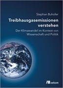 Bild von Buhofer, Stephan: Treibhausgasemissionen verstehen
