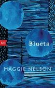 Bild von Nelson, Maggie : Bluets