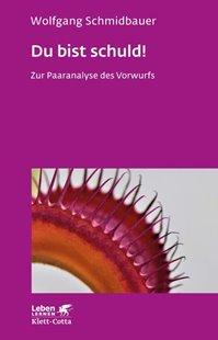 Bild von Schmidbauer, Wolfgang: Du bist schuld!