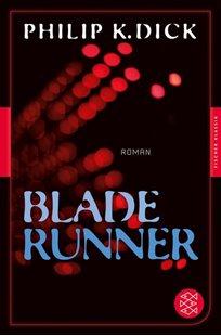 Bild von Dick, Philip K. : Blade Runner