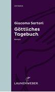 Bild von Sartori, Giacomo : Göttliches Tagebuch