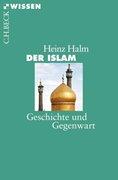Bild von Halm, Heinz: Der Islam