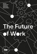 Bild von Suter, Christian (Hrsg.) : The Future of Work