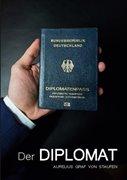 Bild von Graf von Staufen, Aurelius: Der Diplomat
