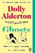 Bild von Alderton, Dolly: Ghosts