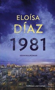 Bild von Díaz, Eloísa : 1981
