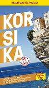Bild von Maunder, Hilke : MARCO POLO Reiseführer Korsika