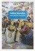 Bild von Wharton, Annabel Jane: Selling Jerusalem