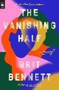 Bild von Bennett, Brit: The Vanishing Half