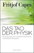 Bild von Capra, Fritjof: Das Tao der Physik
