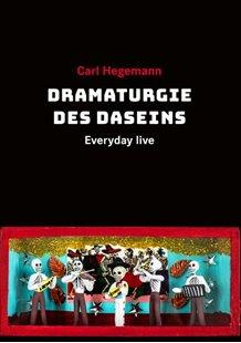 Bild von Hegemann, Carl : Everyday live