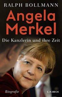 Bild von Bollmann, Ralph: Angela Merkel (eBook)
