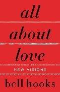 Bild von hooks, bell: All About Love