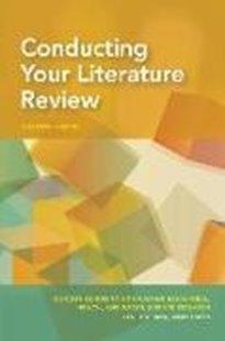 Bild von Hempel, Susanne: Conducting Your Literature Review