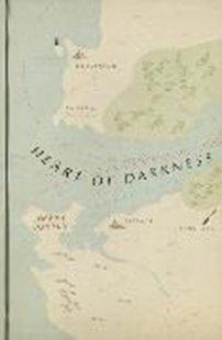 Bild von Conrad, Joseph: Heart of Darkness