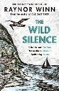 Bild von Winn, Raynor: The Wild Silence