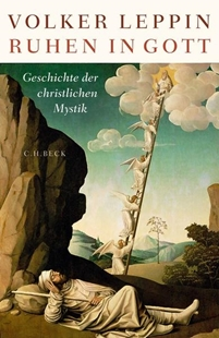 Bild von Leppin, Volker: Ruhen in Gott
