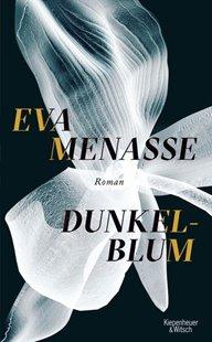 Bild von Menasse, Eva: Dunkelblum