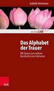 Bild von Hemmann, Isabella: Das Alphabet der Trauer (eBook)