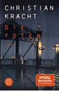 Bild von Kracht, Christian: Die Toten