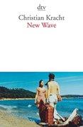 Bild von Kracht, Christian: New Wave