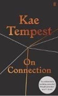 Bild von Tempest, Kae: On Connection