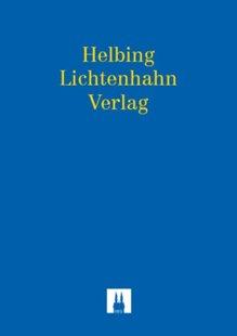 Bild von Keiser, Rudolf (Reihe Hrsg.): DOSSIER Assurances sociales 2022