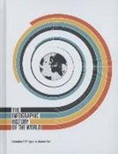 Bild von Efilippo, Valentina d' : The Infographic History of the World