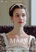 Bild von Camille Rutherford (Schausp.) : MARY QUEEN OF SCOTS