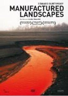 Bild von Manufactured Landscapes (Schausp.) : Manufactured Landscapes