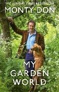 Bild von Don, Monty: My Garden World