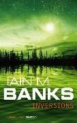 Bild von Banks, Iain M.: Inversions